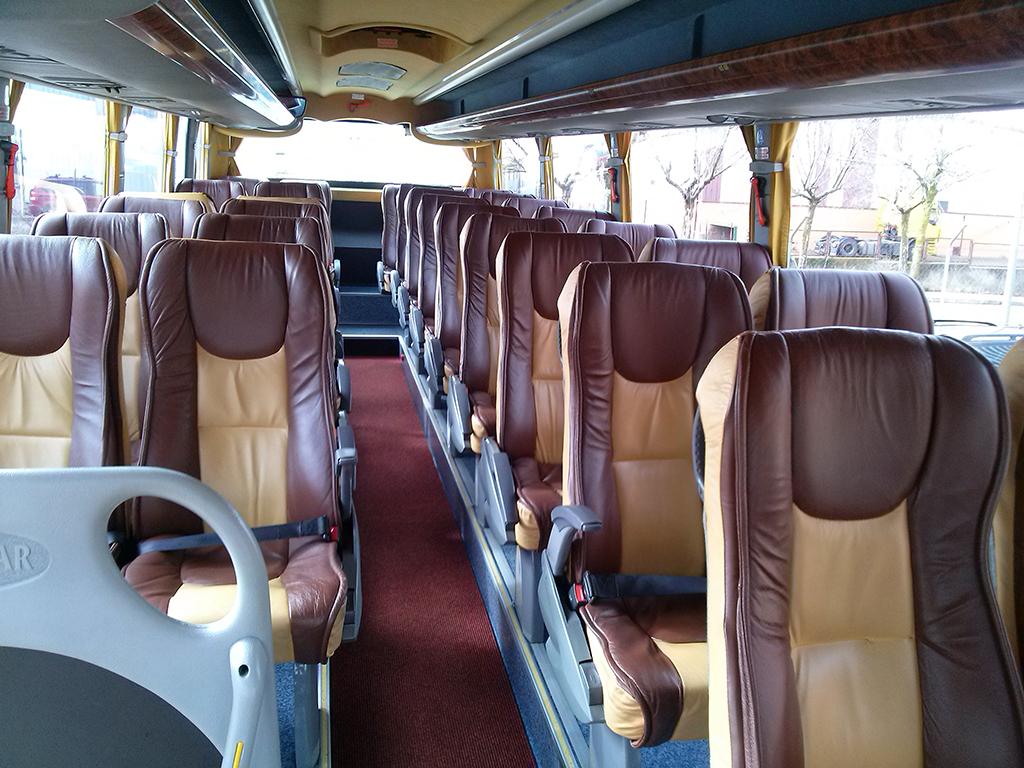 bus29_2