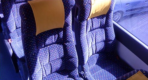 bus53_2