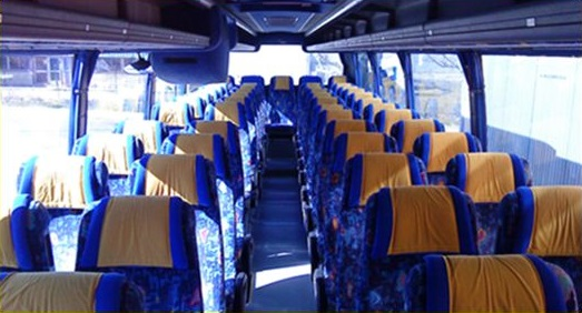 bus55_1