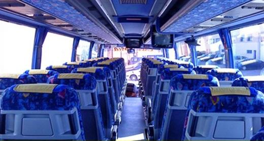 bus55_2